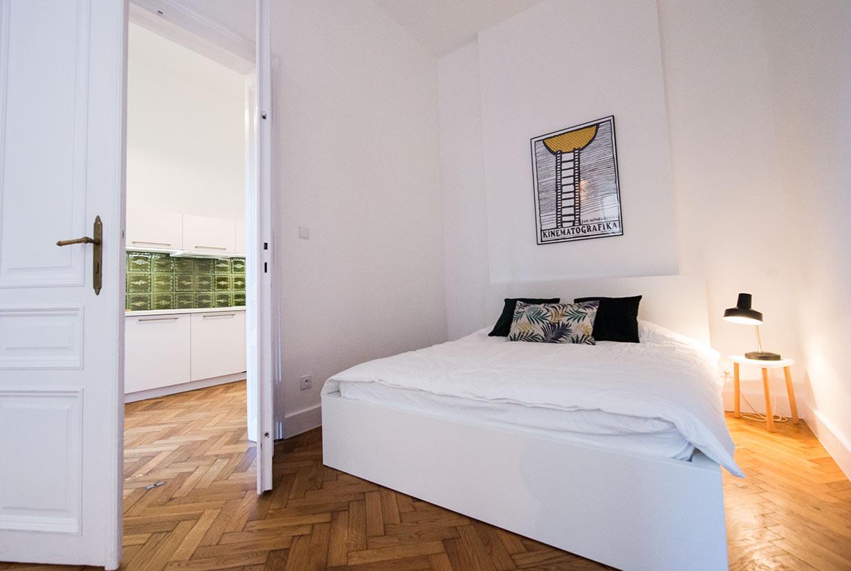 apartament Bielsko Biała