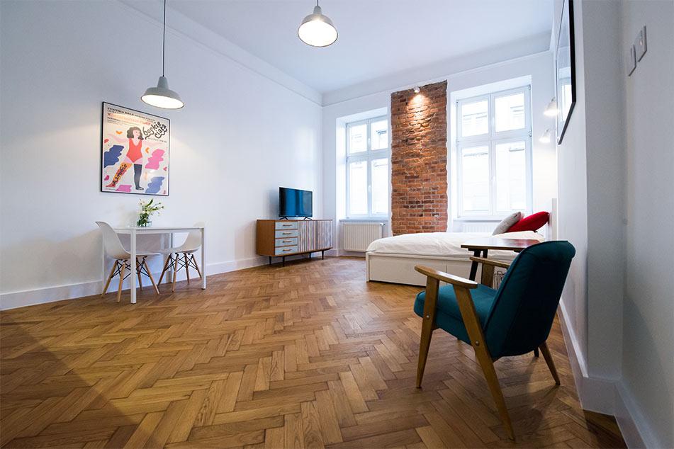 mieszkanie nawynajem Bielsko Biała
